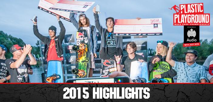 FEATURED-2015-highlights