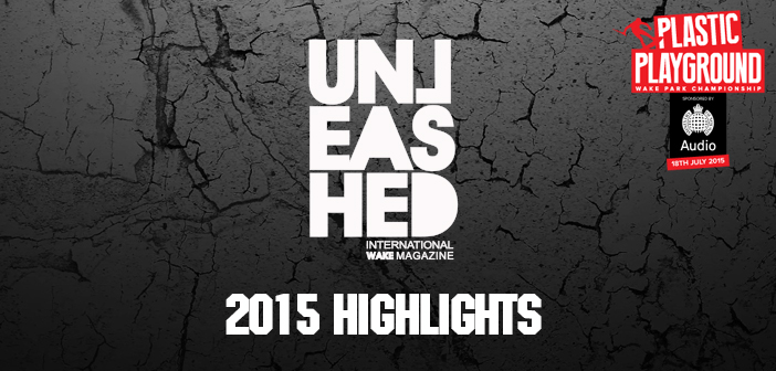 FEATURED-UNLEASHED-HIGHLIGHTS