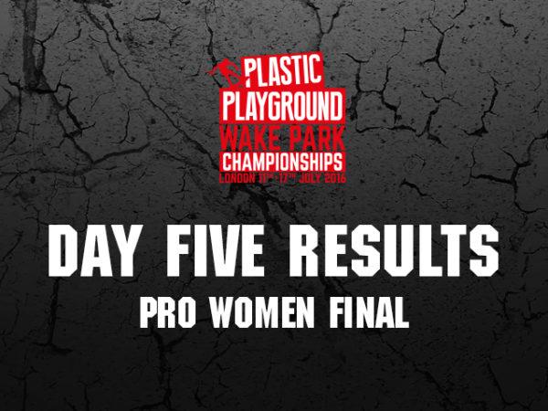 PRO-WOMEN-FINAL-RESULTS